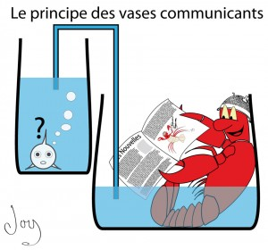 vases_communicants