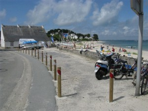 plage-kerbourgnec
