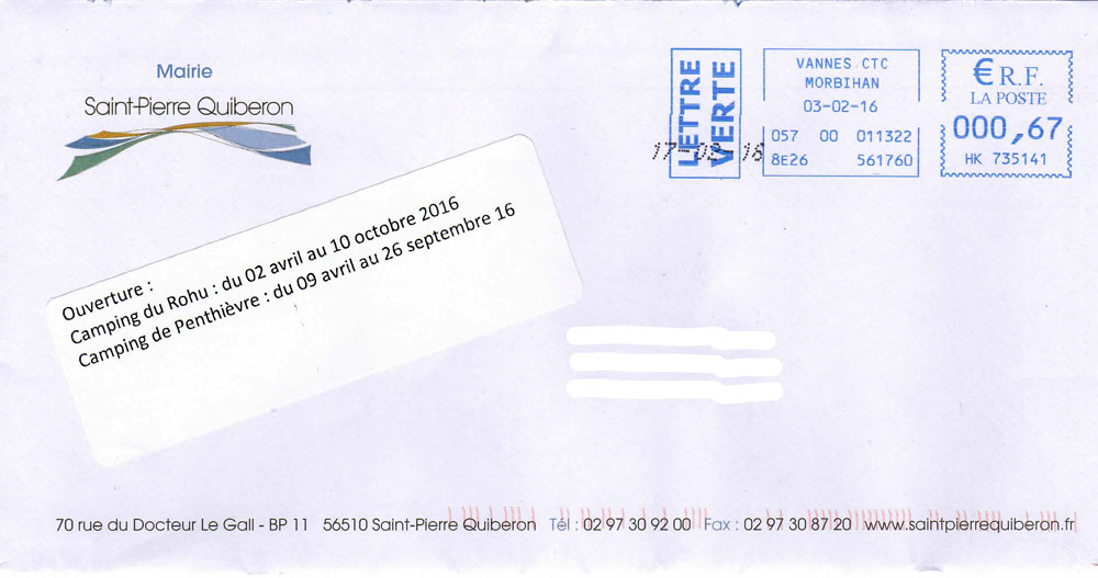 enveloppe-courrier-mairie-camping